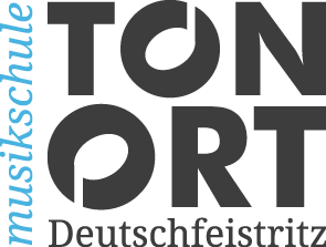 Tonort - Home page